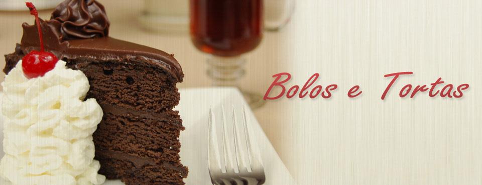 bolos tortas2 Bolos e Tortas