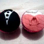cupcakecasamento 150x150 Bolo de Casamento fotos bolos bolo de casamento