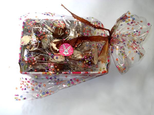 pao-de-mel-pascoa-kit