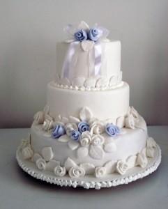 bolo casamento bh 241x300 Bolo de Casamento fotos bolos bolo de casamento