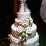 bolos de casamento 150x150 Bolo de Casamento fotos bolos bolo de casamento