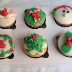 Cupcake BH Natal