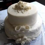 bolo casamento 150x150 Bolo de Casamento fotos bolos bolo de casamento