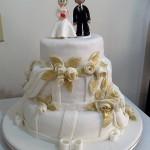 bolo casamento2 150x150 Bolo de Casamento fotos bolos bolo de casamento