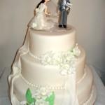 bolo de casamento 150x150 Bolo de Casamento fotos bolos bolo de casamento