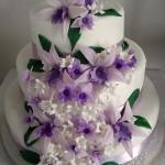 bolo de casamento belo horizonte 150x150 Bolo de Casamento fotos bolos bolo de casamento