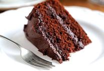 bolos e tortas bh home Bolos e Tortas