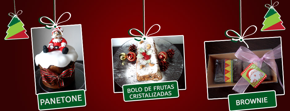 banner natal 31 Bolos e Tortas