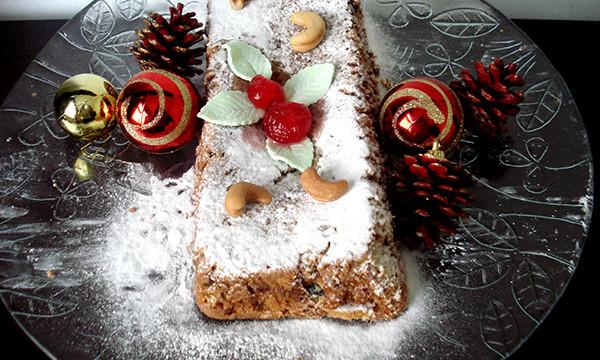 bolo de frutas cristalizada 600x360 Bolos e Tortas