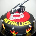 bolo-metalica-rock