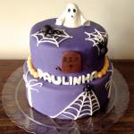 bolo-decorado-halloween