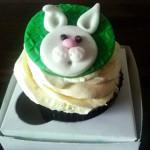 cupcake-pascoa-decorado-bh