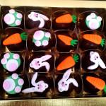 docinhos-decorados-pascoa
